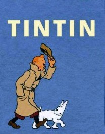 https://i0.wp.com/m.cdn.blog.hu/cl/classic-cartoon/image/1991-Adventures-of-Tintin-DVD-Set-Cover-210x300.jpg