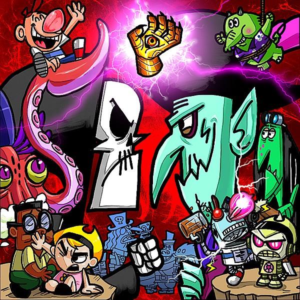 https://i0.wp.com/m.cdn.blog.hu/cl/classic-cartoon/image/Big_Boogey_Adventure__by_paet.jpg