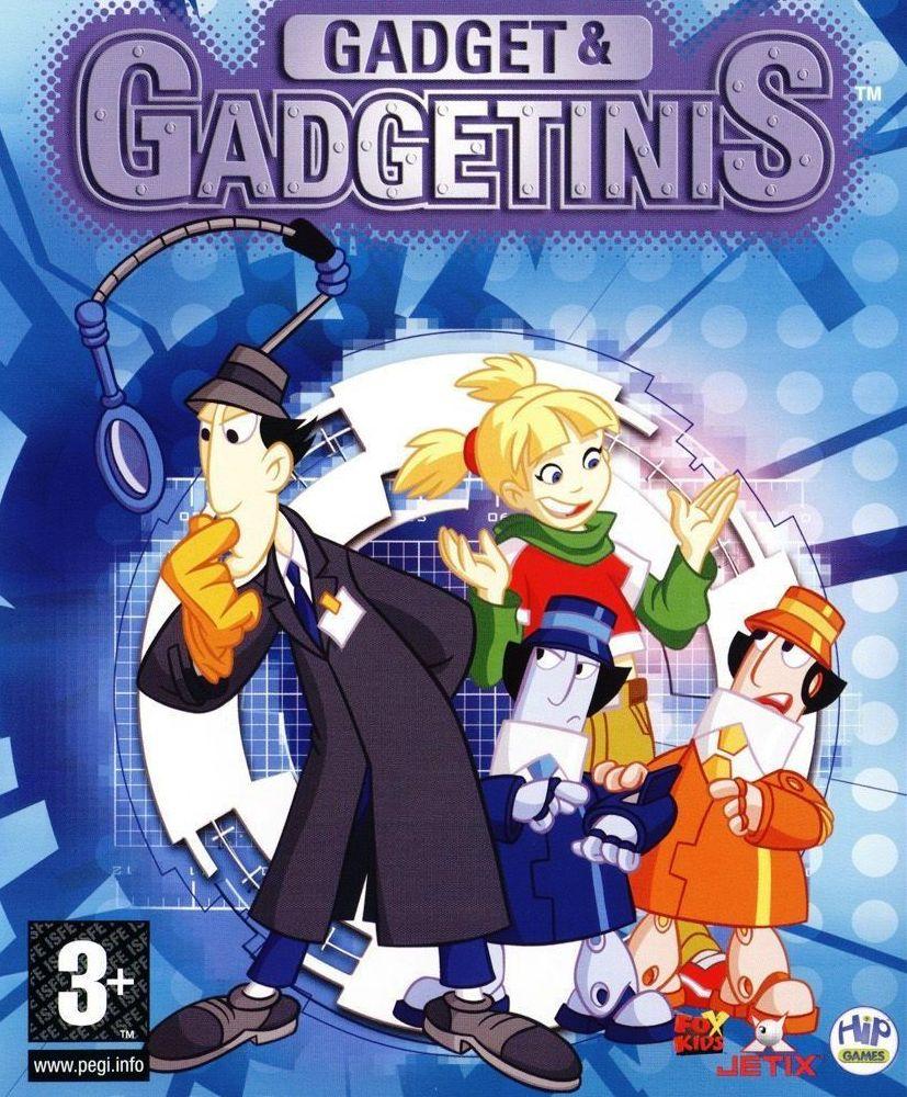 https://i0.wp.com/m.cdn.blog.hu/cl/classic-cartoon/image/Gadget_And_Gadgetinis-Frontal-PS2.jpg