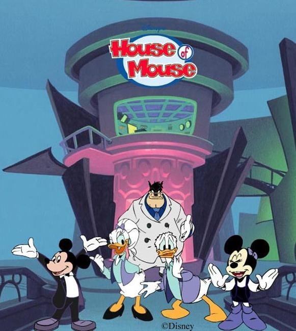 https://i0.wp.com/m.cdn.blog.hu/cl/classic-cartoon/image/House_of_Mouse_TV_Series-217083071-large.jpg