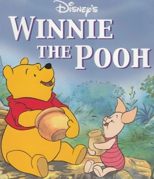 https://i0.wp.com/m.cdn.blog.hu/cl/classic-cartoon/image/Pooh_Personalize.jpg