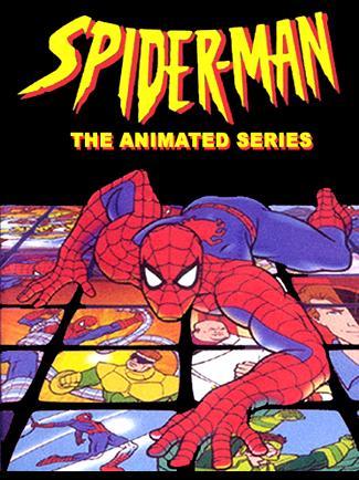 https://i0.wp.com/m.cdn.blog.hu/cl/classic-cartoon/image/Spider_Man_Spiderman_TV_Series-184854350-large.jpg