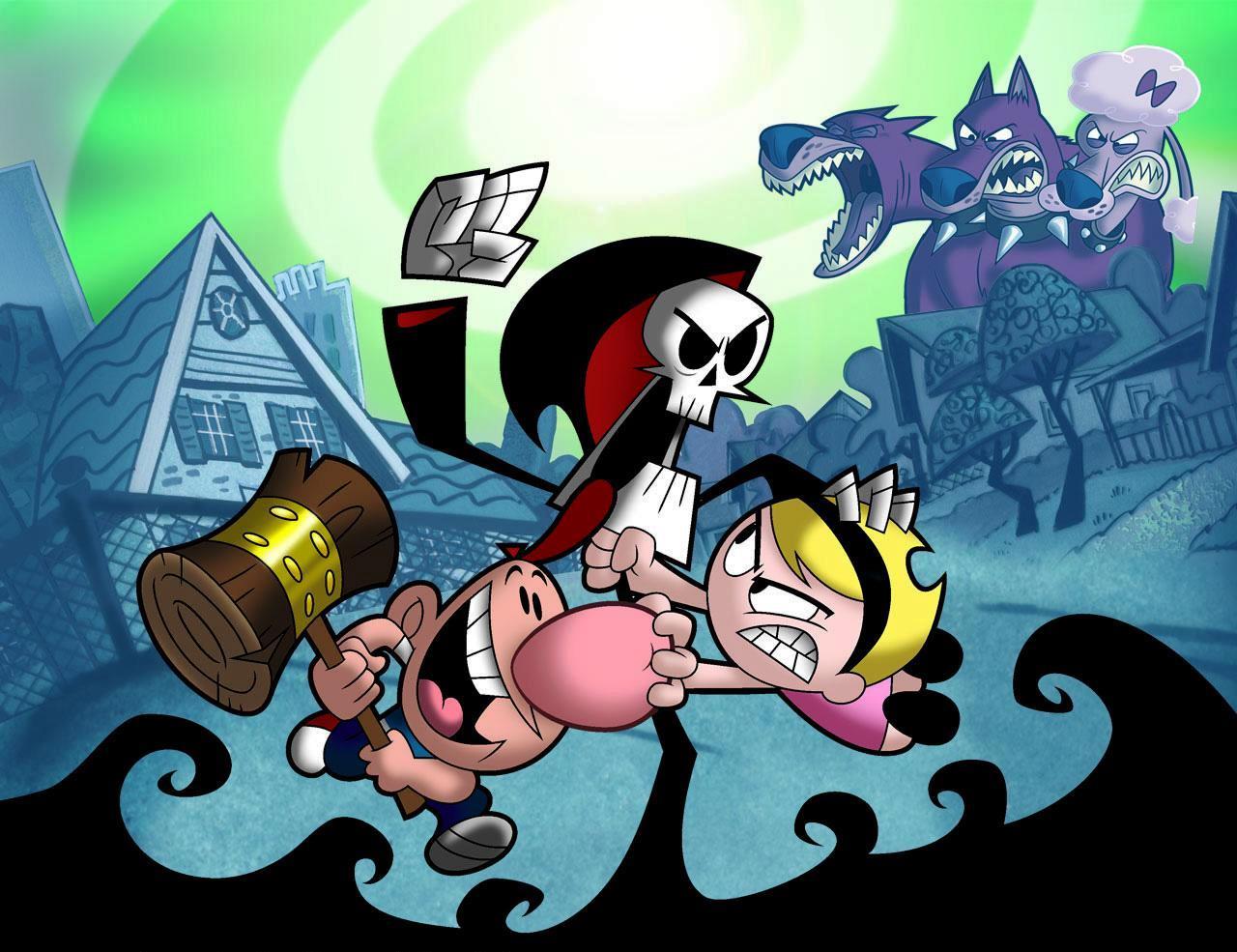https://i0.wp.com/m.cdn.blog.hu/cl/classic-cartoon/image/The-Grim-Adventures-of-Billy-Mandy-Fight-Wallpaper-Image.jpg