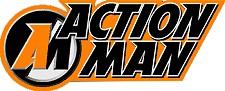 action_man2.jpg