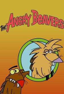 https://i0.wp.com/m.cdn.blog.hu/cl/classic-cartoon/image/angry-beavers.jpg