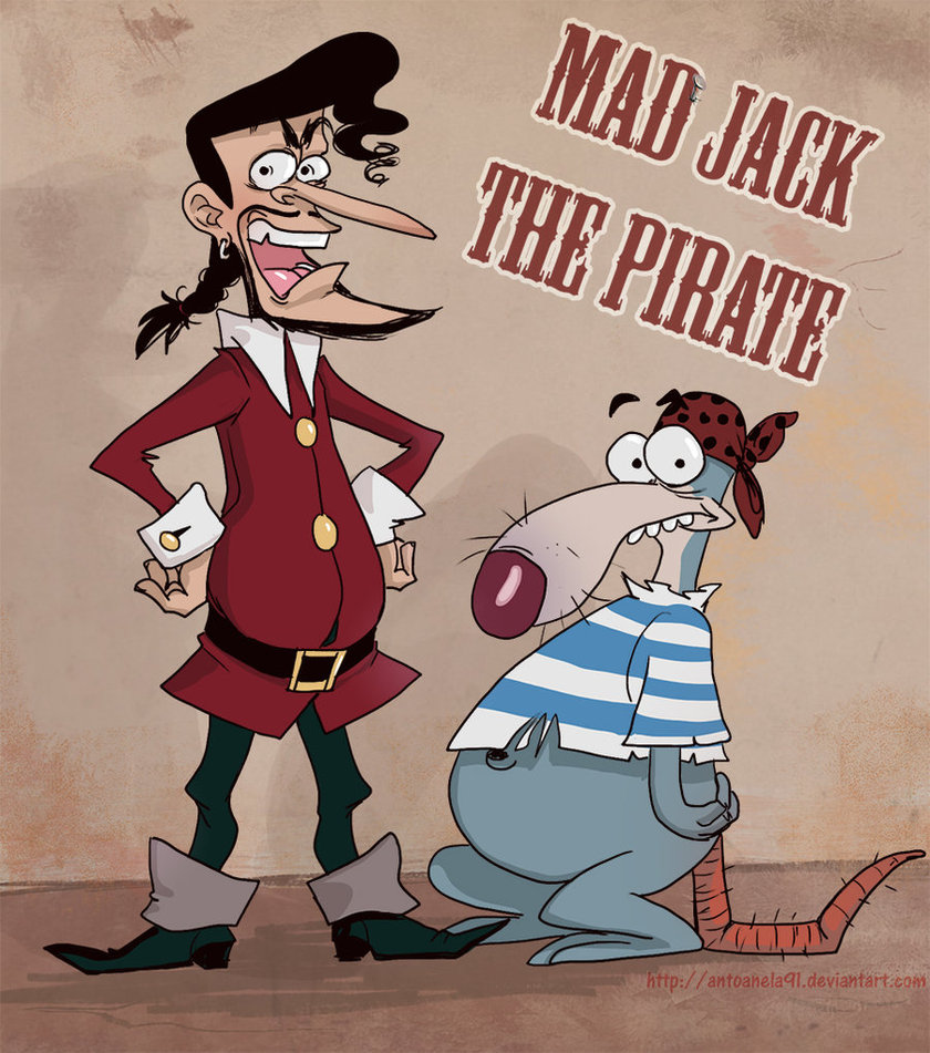 https://i0.wp.com/m.cdn.blog.hu/cl/classic-cartoon/image/mad_jack_the_pirate_by_antoanela91-d5ql6h0.jpg