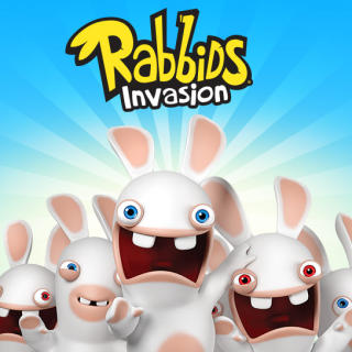 https://i0.wp.com/m.cdn.blog.hu/cl/classic-cartoon/image/show-cover-rabbids.jpg