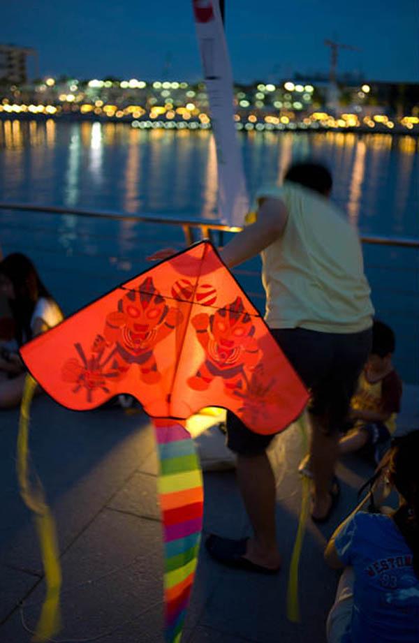 20110413-singaporekite1.jpg