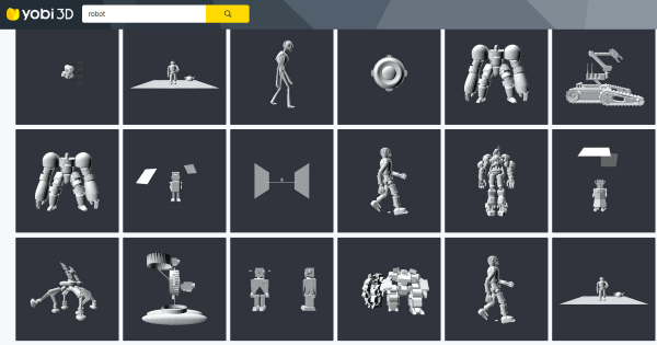yobi-3d-model-search-engine-1.png