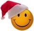 santa-smiley-300x273.jpg