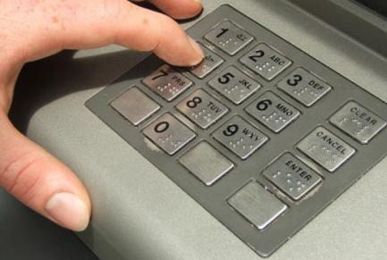 ATM-braille-buttons_5.jpg