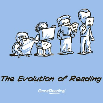 EvolutionofReadingMaleCloseup.jpg