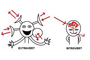 Introvert-Vs-Extrovert-300x200.jpg