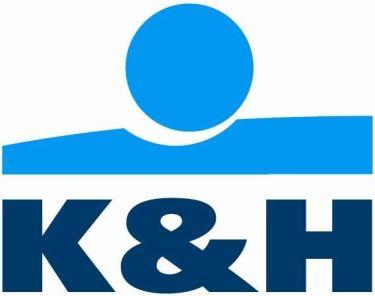 KaH_logo.jpg