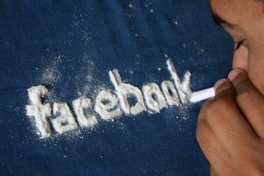 facebook_addict.jpg