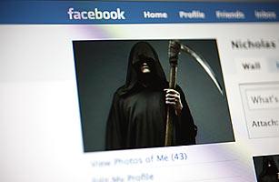 facebook_death_1027.jpg