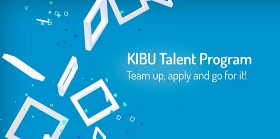 kibu-talent.jpg