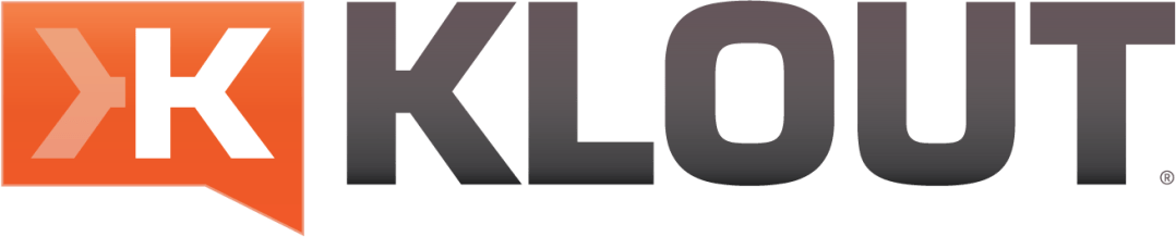 klout-logo-color-dark.png