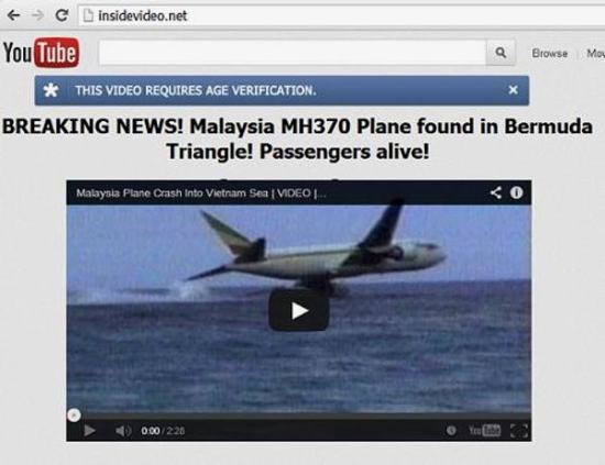 mh370-breaking-news.jpeg
