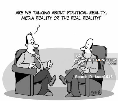 politics-media_reality-political_reality-press_spin-political_spins-press_spins-kscn3545_low.jpg