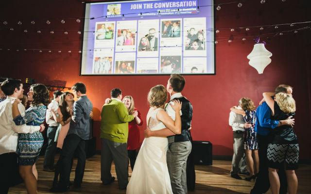 social-media-wedding.jpg