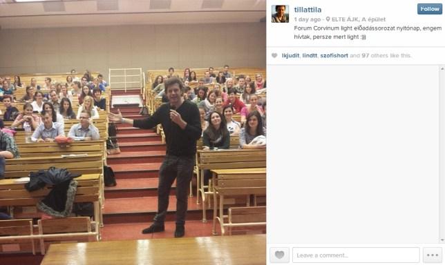 tilla_instagram.jpg