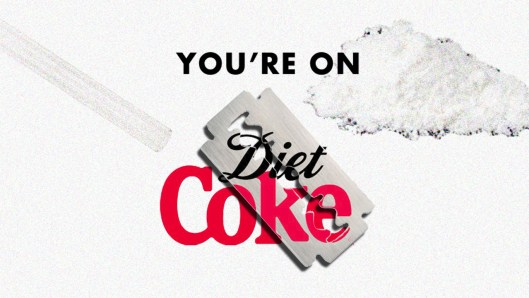 youre-on-diet-coke-realistic.jpg