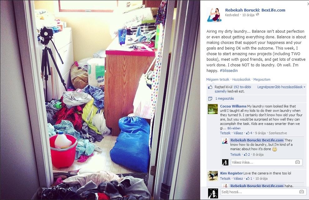 bexlifelaundry.jpg