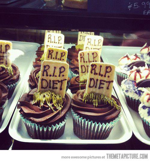 funny-cupcakes-rip-diet.jpg