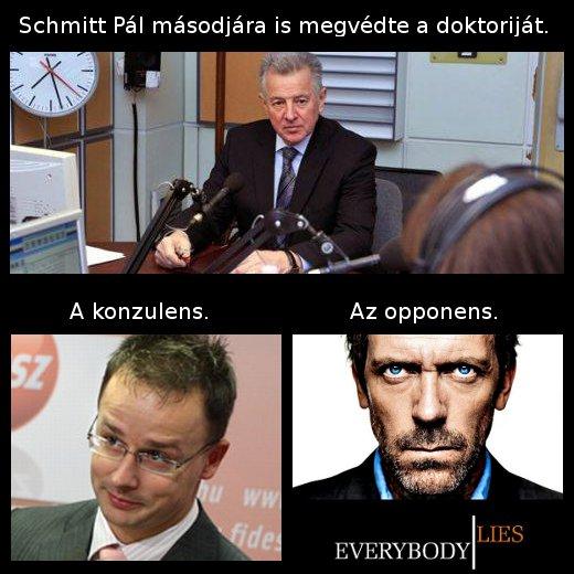 schmitt_doktor_1.jpg