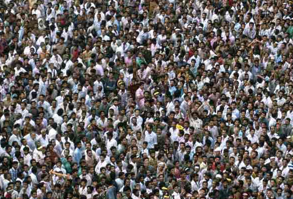 2050re 97 millirdan lesznk  India els Kna csak msodik lesz  Pekingi Kacsa