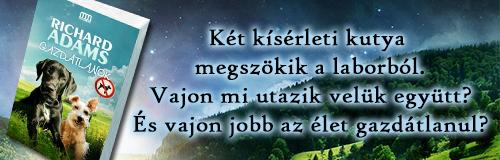 gazdatlanok banner_1.jpg