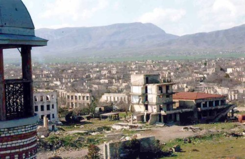 Agdama-Azerbaijan2.jpg