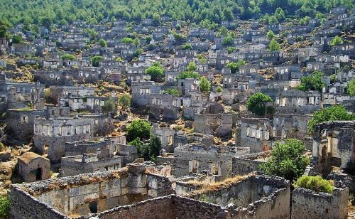 Kayakoy-ghost-town-from-Aegean-Independent-Estates.jpg