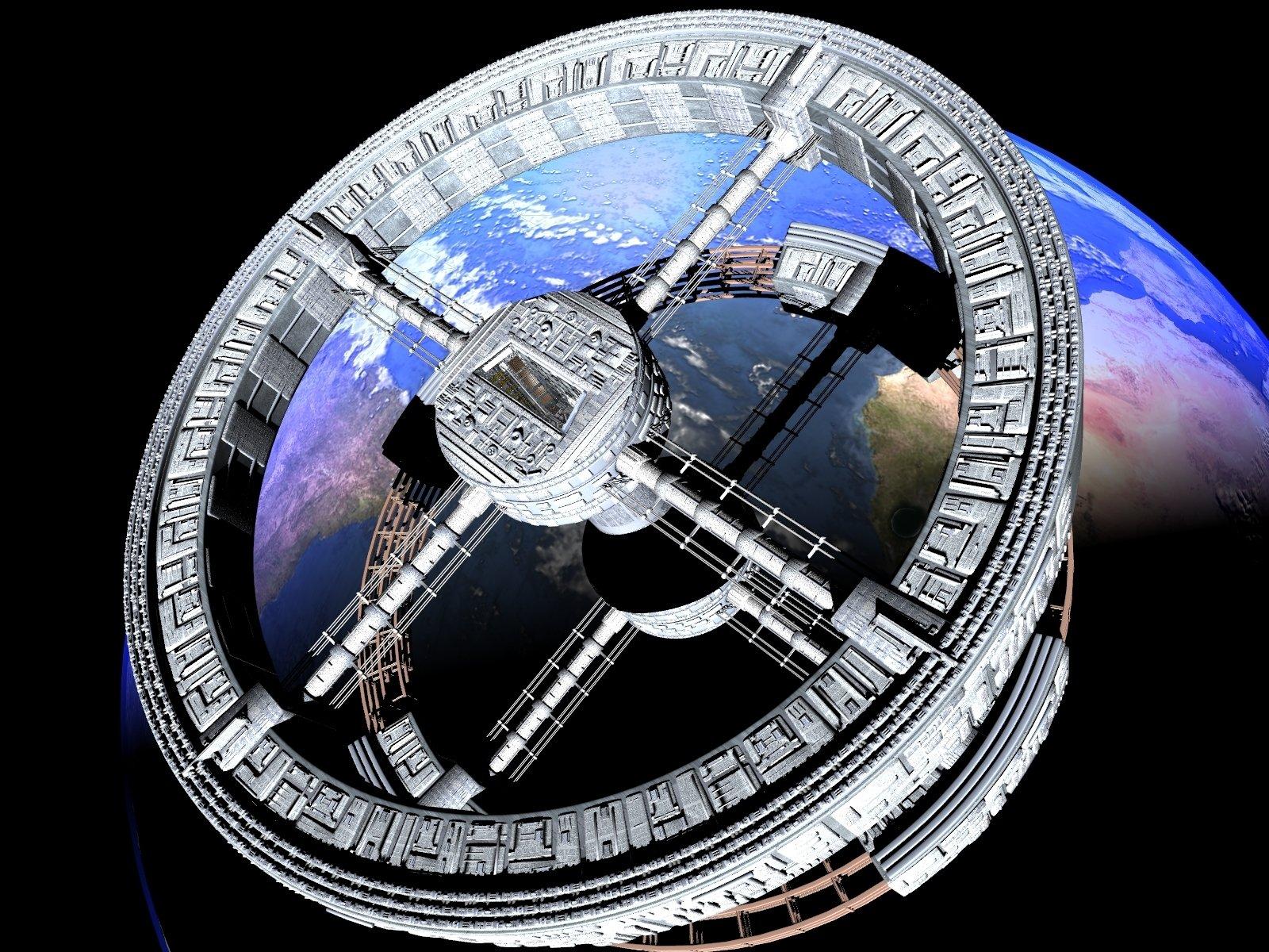 Space Station 5 retextured.jpg