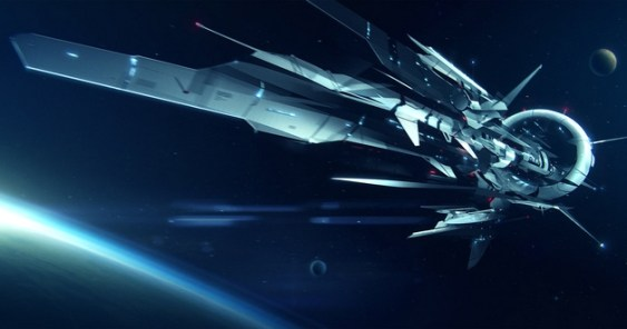sci-fi-future-spaceships42.jpg