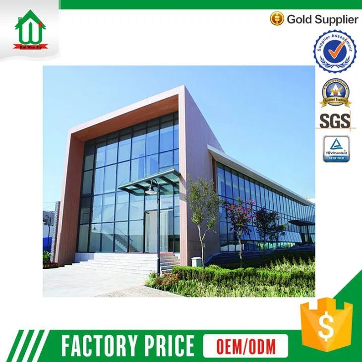 china customized aluminium window profile and curtain wall from china manufacturers and suppliers factory direct wholesale wanjia
