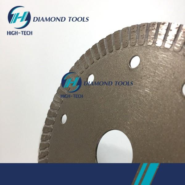 china ceramic tile cutting disc manufacturers suppliers factory direct price high tech