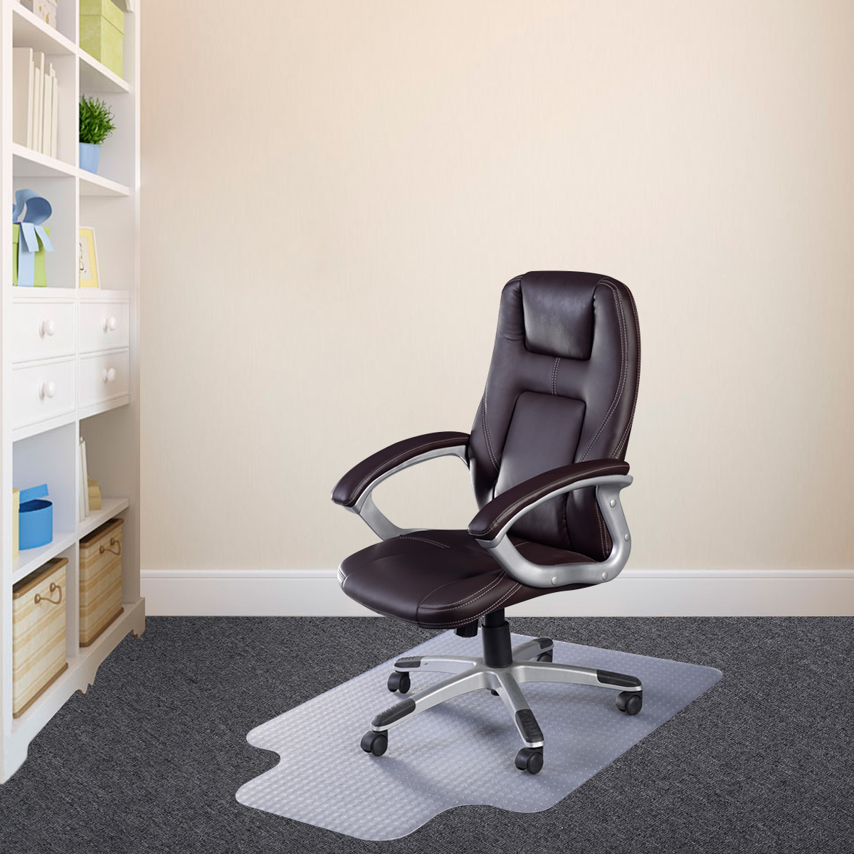 desk chair mat for carpet land of nod high standard pile office with lip mats supplies