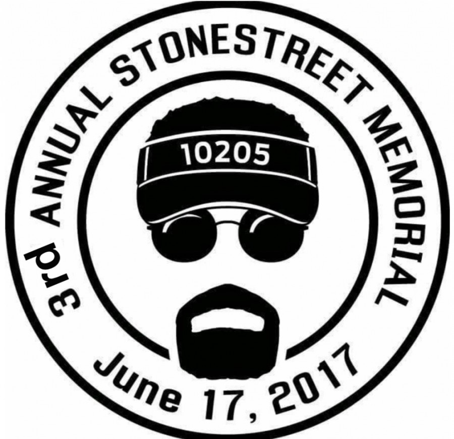 4th Annual Stonestreet Memorial (2018, Stark County Disc