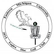 Eastern Michigan University Disc Golf Club (Ypsilanti