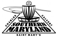 Southern Maryland Disc Golf Club (Lexington Park, Maryland