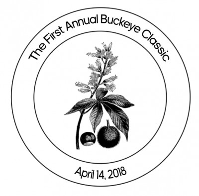 The Buckeye Classic presented by Discraft (2018, Brad