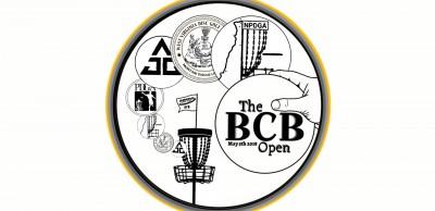 West Virginia Disc Golf Tour · Disc Golf Scene