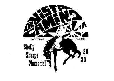 Shelly Sharpe Memorial presented by Spinners on the Green