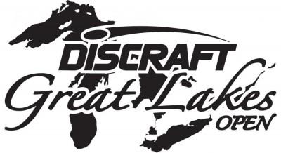 2015 DISCRAFT Great Lakes Open (2015, Discraft Great Lakes