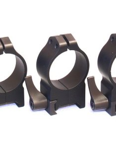 Warne scope mounting rings for mm tubes also mounts and bases rh  eabco