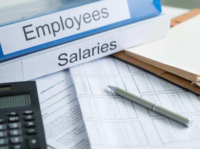 coronavirus impact on salaries | India under lockdown: Jobs and salaries safe despite disruption, companies tell staff