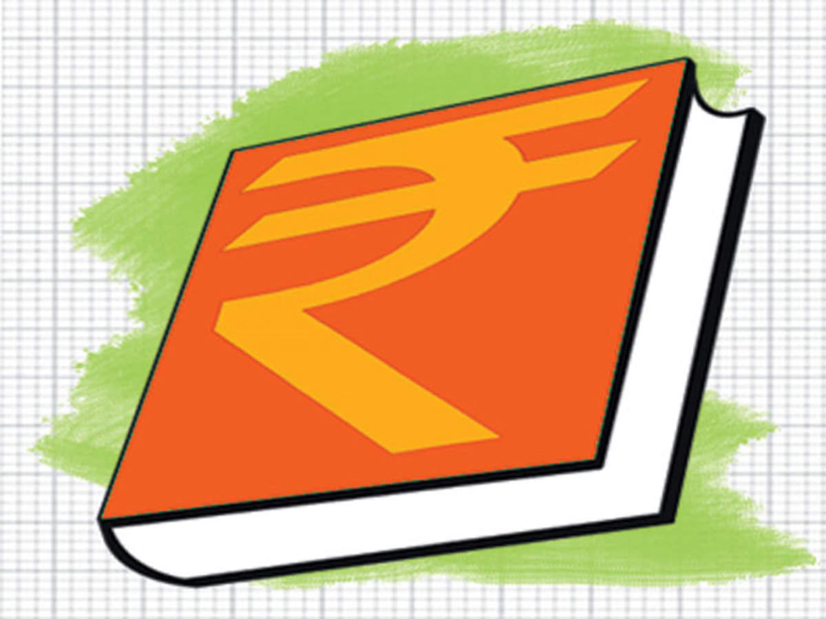 History of Indian currency: How the rupee changed - The Economic Times
