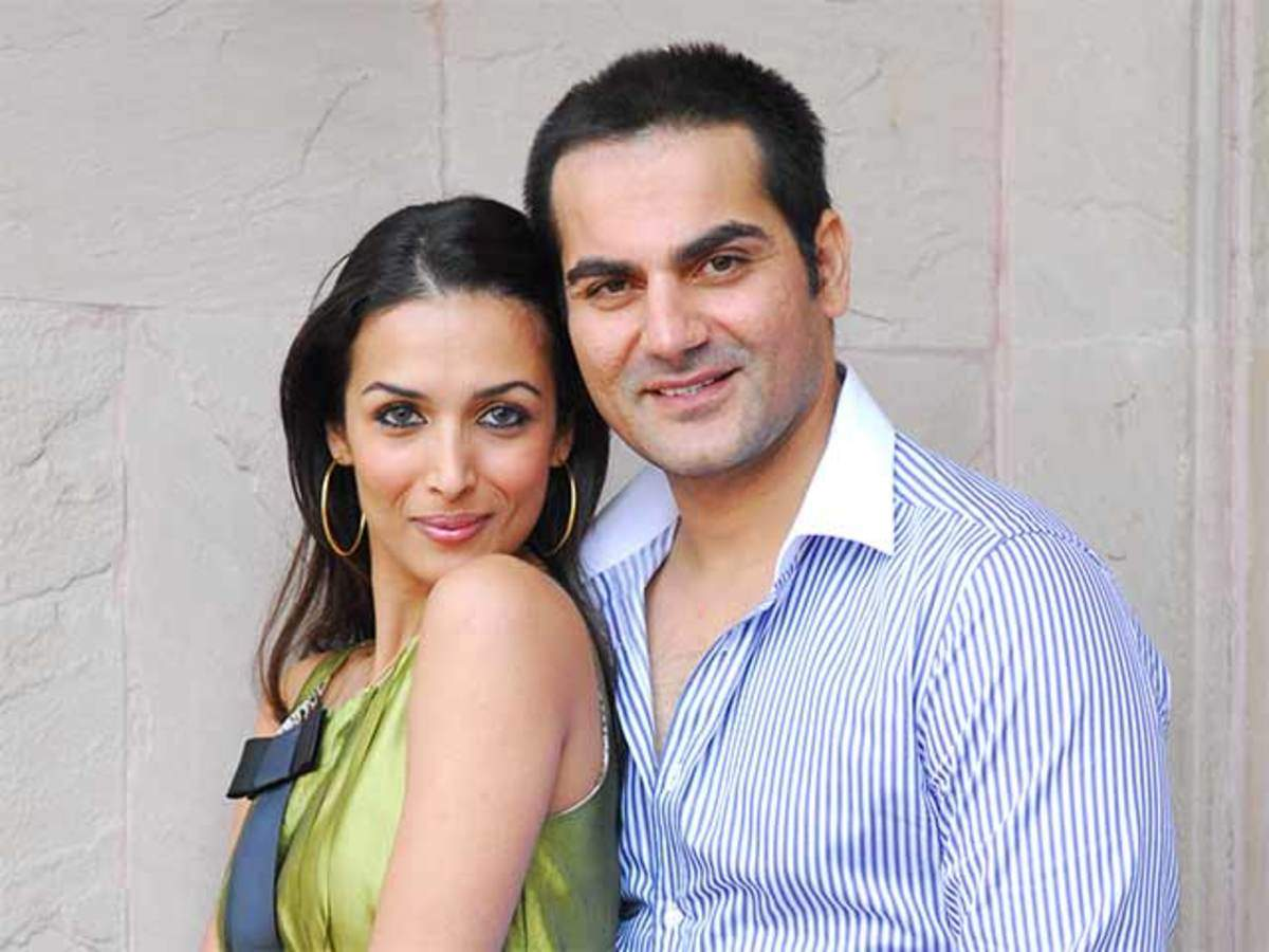 Arbaaz Khan All Films Hit Flop Box Office Verdict